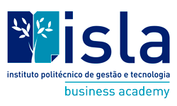 ISLA Business Academy