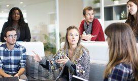 Inovação, Desenvolvimento-de-Projetos-e-Comunicação-no-3-setor