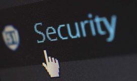 Segurança Informática